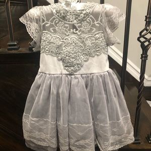 Other - Lot of 2t dresses